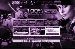 avantages et promotions des casinos en ligne