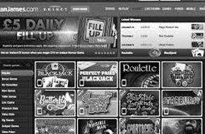 bonus offres et conditions pour jouer en ligne